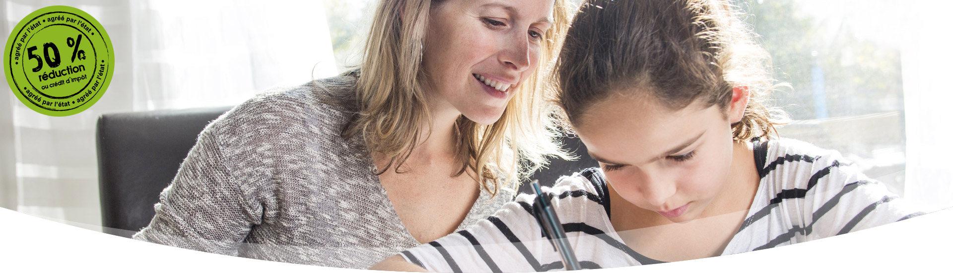 aides aux devoirs cours particuliers attignat viriat bourg en bresse